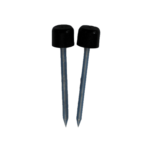 y90-electrodes